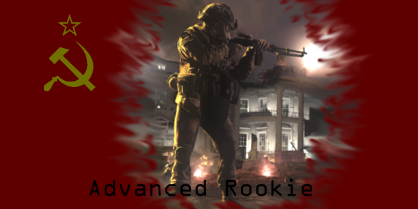 File:Personal AdvancedRookie Banner.jpg