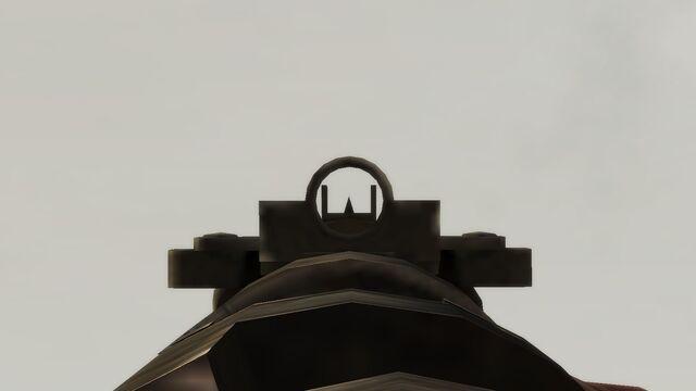 File:Arisaka Iron Sights WaW.jpg