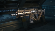HVK-30 high caliber BO3