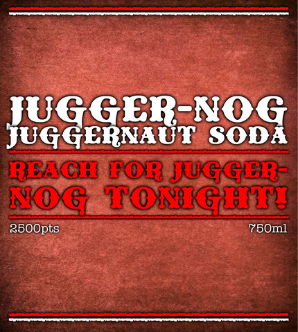 File:JuggernogBeerLabel.jpg