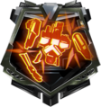 Terminated Medal BO3.png