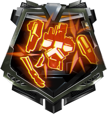 File:Terminated Medal BO3.png
