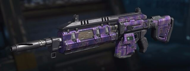 File:Man-O-War Gunsmith model Violet Camouflage BO3.jpg