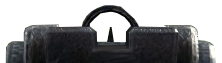File:MP44 Iron Sights CoD2.png