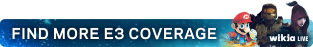 File:Wikia E3 article header.png