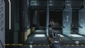 MP-443 Grach Kryptek Raid AW .png