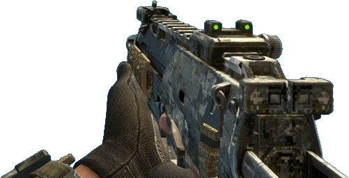 File:MP7 Ghostex Delta 6 BOII.png