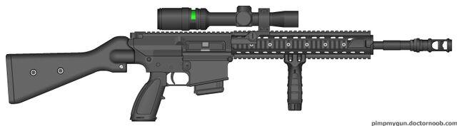 File:PMG sniper.jpg