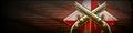 Prestige 2 Background BO.png