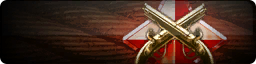 File:Prestige 2 Background BO.png