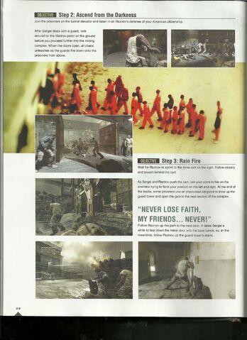 File:CoD-BO Prestige Guide Mission2 Page 3.jpg