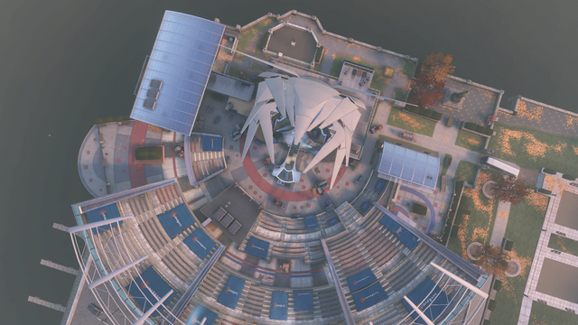 File:Encore aerial view BOII.png