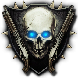 File:Zombie Rank 8 Icon BOII.png