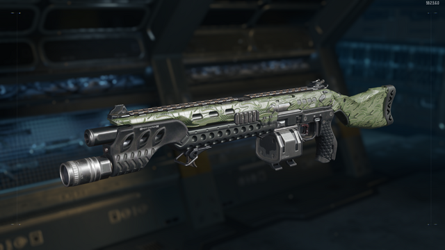 File:205 Brecci Gunsmith Model Timber Camouflage BO3.png