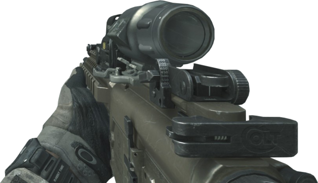File:CM901 Hybrid Sight On MW3.png