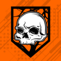 Understanding Madness achievement icon BO3.png