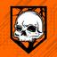 Understanding Madness achievement icon BO3