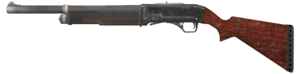 KS-23 model BO