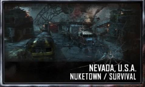 File:Nuketown Zombies BOII.jpg