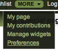 File:Preferences option.png