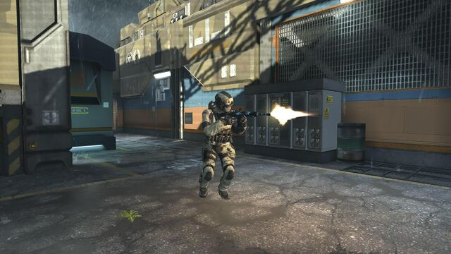 File:SEAL Team Six Uplink BOII.jpg