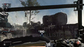 Exo Shield AW.png