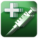 File:Fast Health Regen perk icon MW3.png