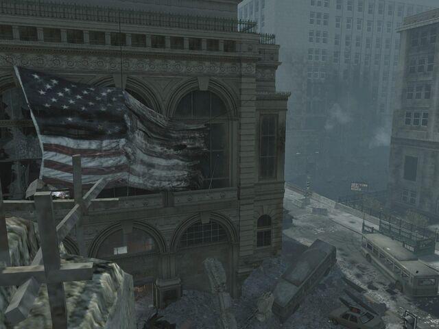 File:Flag Downturn MW3.jpg