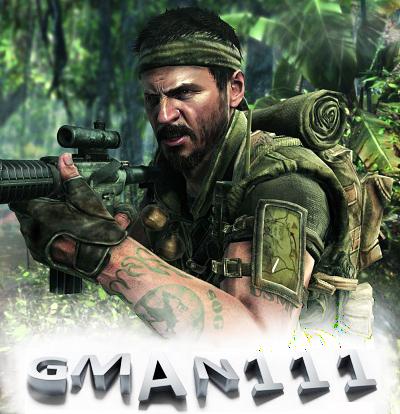 File:Gman111 avatar.jpg