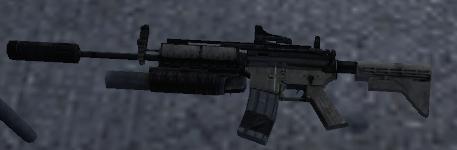 File:M4A1 SOPMOD 3rd person MW2.png