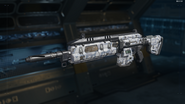 Man-O-War Gunsmith Model Arctic Camouflage BO3