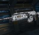 Man-O-War/Camouflage