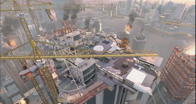 File:Overview Overwatch MW3.png