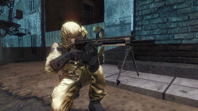 File:Alpha Squad Member BO.jpg