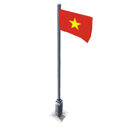 File:Flag 04 Vietnam menu icon CoDH.png