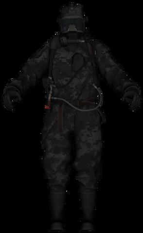 File:HAZMAT Special Character Elite model CoDG.png