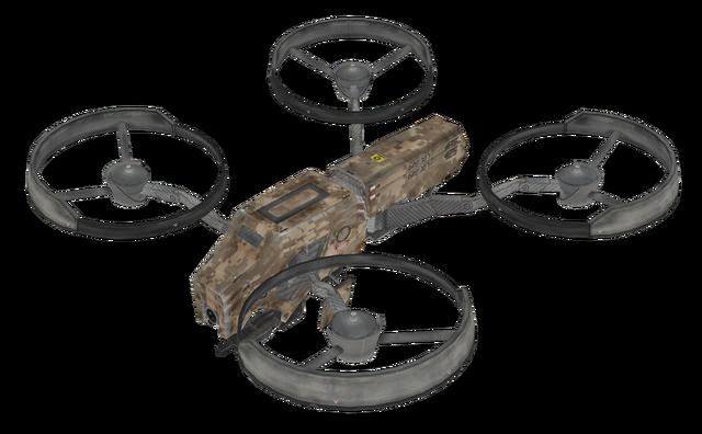 File:MQ-27 Dragonfire model BOII.png
