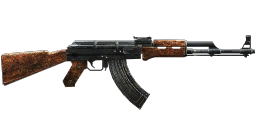 File:MW Weapon AK47 2.png