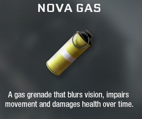 File:NovaGasCreate.png