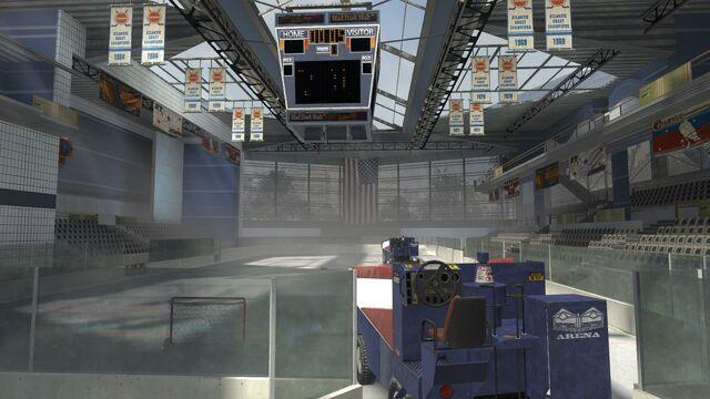 File:Rink Stadium BO.jpg