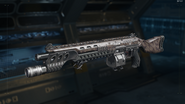 205 Brecci Gunsmith Model Dust Camouflage BO3