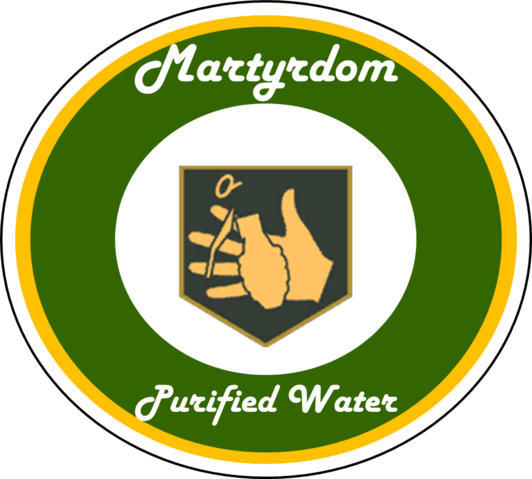File:Martyrdom Purified Water.png