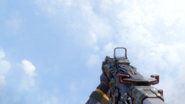 ICR-1 Reflex Sight BO3