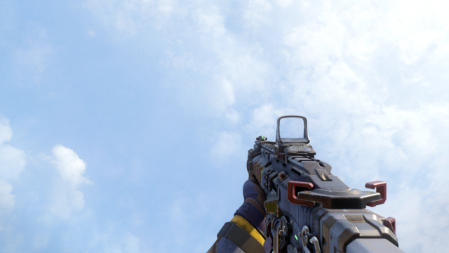 File:ICR-1 Reflex Sight BO3.png