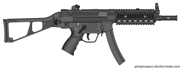 File:PMG MP5-MW2.jpg