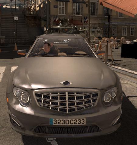 File:Volk getting away in car.png