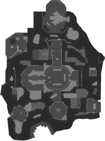 File:Defender Map Layout AW.png