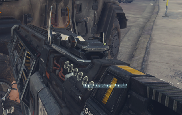 File:EM1 Red Dot Sight AW.png