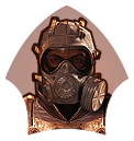 File:Tactical Mask Perk Icon BOII.png