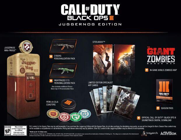 File:Black Ops III Juggernog Edition.jpg
